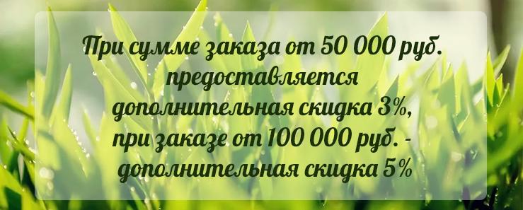 Доп. скидки